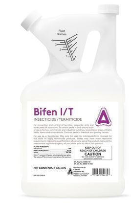Picture of Bifen I/T
