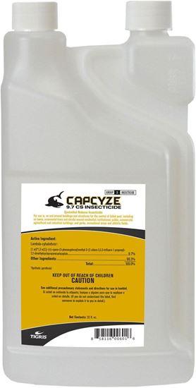 Picture of Capcyze 9.7% CS