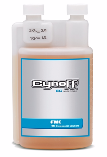 Picture of Cynoff EC Insecticide