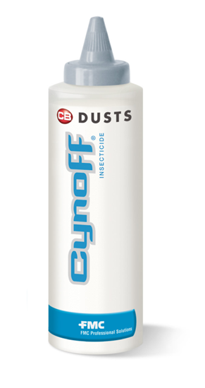 Picture of Cynoff Insecticide Dust