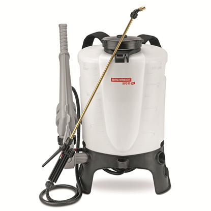 Picture of Birchmeier RPD 15 ABR Sprayer (Plug-in)