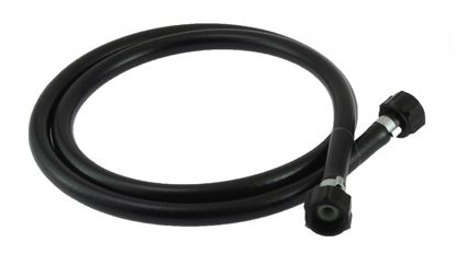 Picture of Birchmeier Hose Assembly