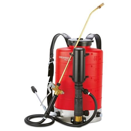 Picture for category Backpack Sprayers