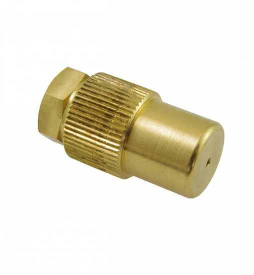 Picture of Birchmeier Adjustable Nozzle