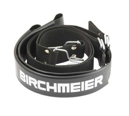 Picture of Birchmeier Carrying Belt - Pair