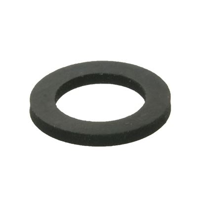 Picture of Birchmeier Gasket For Wand Tip
