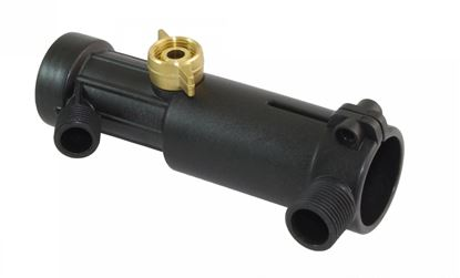 Picture of Birchmeier Valve Casing Assembly