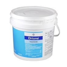 Picture of Drione Dust (4 x 7-lb. bucket)