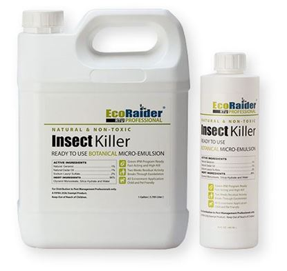 Picture of EcoRaider Insect Killer