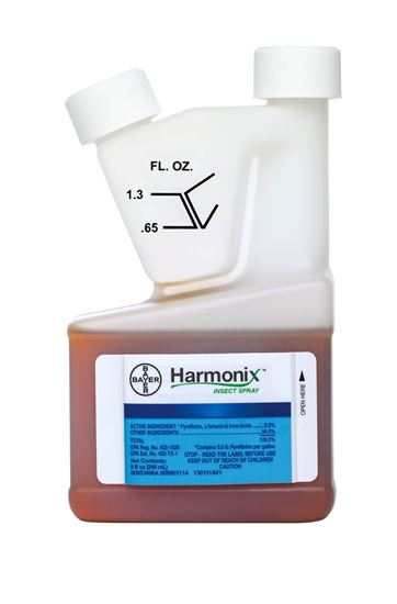 Picture of Harmonix Insect Spray