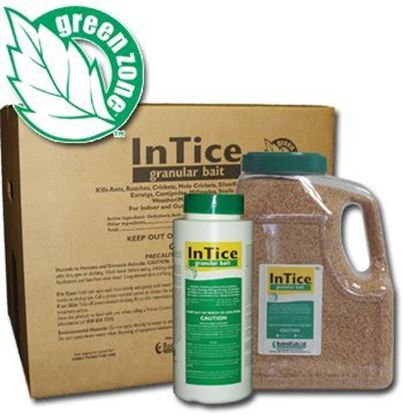 Picture of InTice Granular Bait
