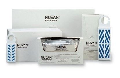 Picture of Nuvan Prostrips Plus