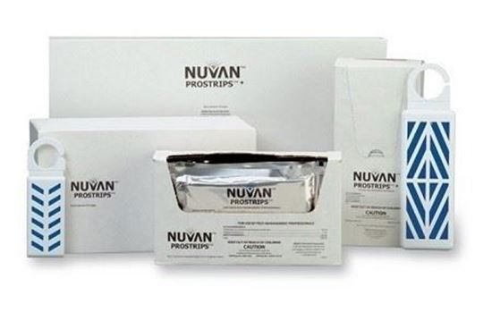 Picture of Nuvan Prostrips Plus