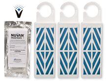 Picture of Nuvan Prostrips Plus (3 x 65-gm. strip)
