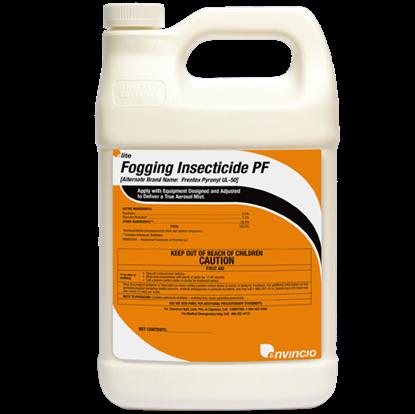 Picture of Prentox Fogging PF