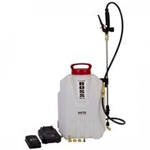 Picture of The Boss Backpack Sprayer (2.5-gal.)