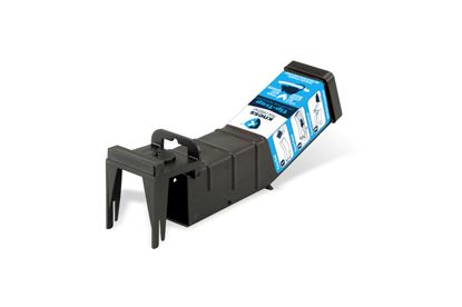 Picture of Tip-Trap Live Capture Mousetrap (24 count)
