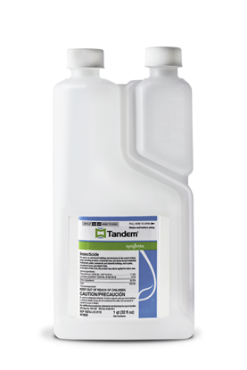 Picture of Tandem Insecticide