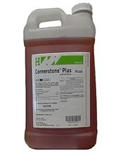 Picture of Cornerstone Plus (2.5-gal)