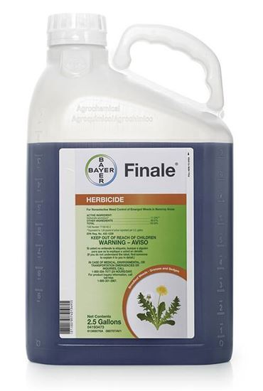 Picture of Finale (2.5-gal)