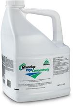 Picture of Roundup Pro Concentrate (2.5-gal)