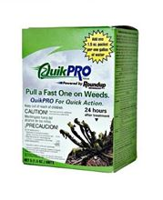 Picture of Roundup QuikPRO (5 x 1.5-oz.)