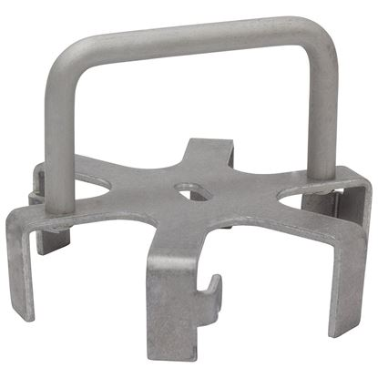 Picture of Advance Termite Spider Station Access Tool