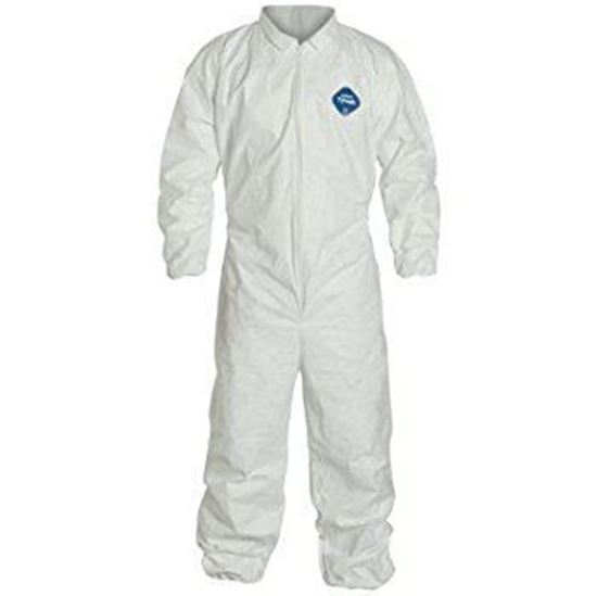 Picture of Coverall (Lg)