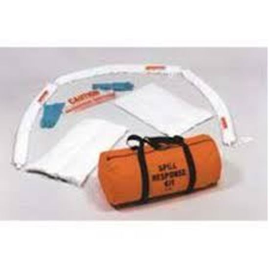 Picture of Spill Response Kit