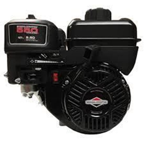 Picture of Engine, 5.5 Hp 6/1 Elec St B&S