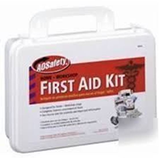 Picture of First Aid Kit, Prof 94507