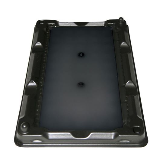 Picture of Catchmaster 96M Mouse Glue Tray
