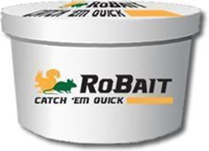 Picture of RoBait Rodent Attractor
