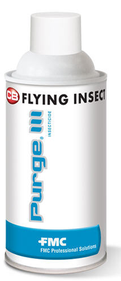 Picture of Purge III Insecticide