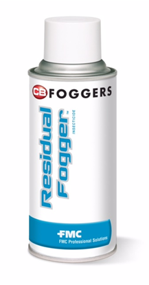 Picture of Residual Fogger