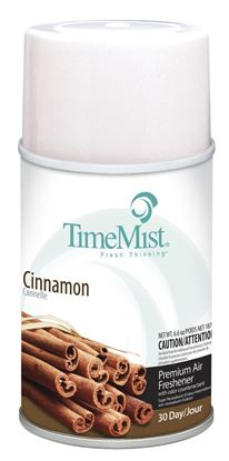 Picture of TimeMist Air Care - Cinnamon