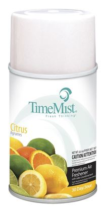 Picture of TimeMist Air Care - Citrus