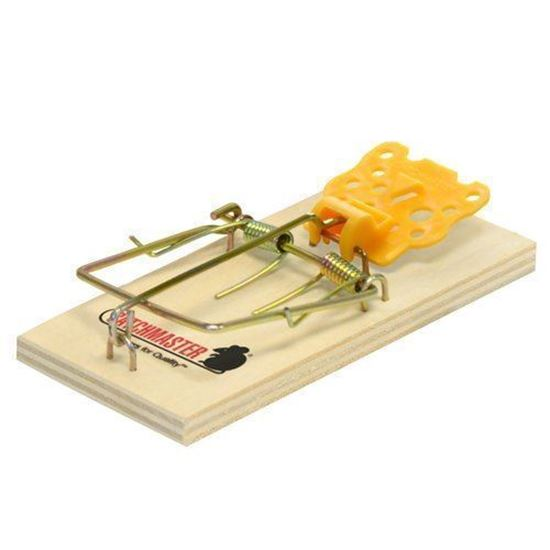 Picture of Catchmaster 602PE Mouse Snap Trap