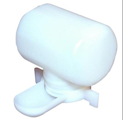 Picture of Helland Liquid Bait Dispenser