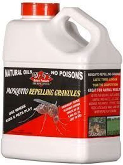 Picture of Dr. T's Mosquito and Gnat Scat