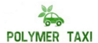 Picture of Polymer Taxi