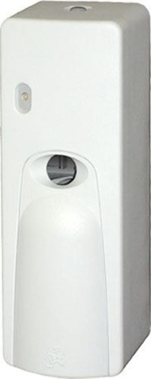 Picture of CHA1000 Metered Dispenser