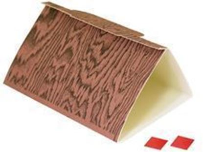 Picture of Catchmaster 812B Pantry Pest Moth Glue Trap