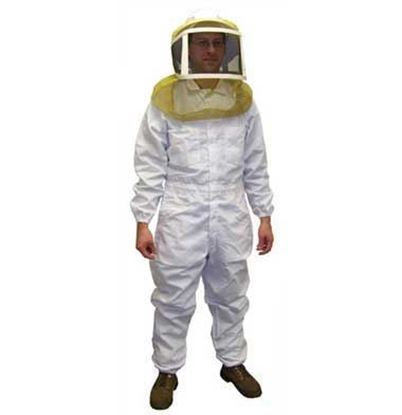 Picture of Bee Suit Complete w/Veil