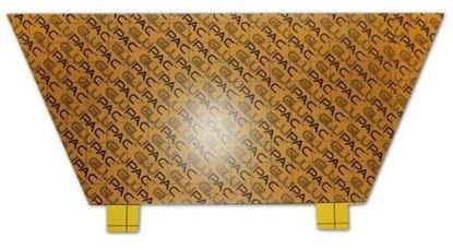 Picture of Luralite Pro Decorative Flykiller Glueboards