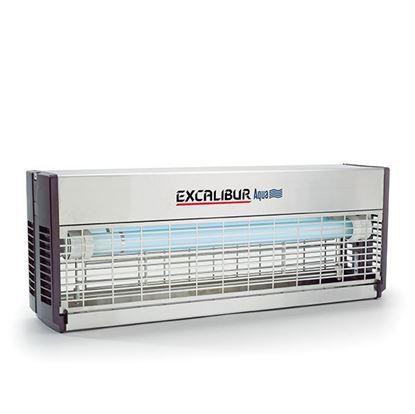 Picture of Excalibur Aqua Flykiller