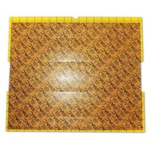 Picture of Edge Flykiller Glueboards - Yellow (6 count)