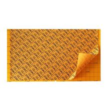 Picture of Halo 30/45 Flykiller Glueboards - Yellow (10 x 6 count)