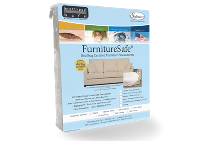 Picture of Mattress Safe Chair Encasement