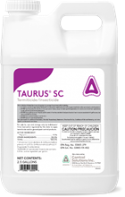 Picture of Taurus SC (2.5-gal bottle)